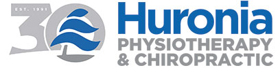 Huronia Physiotherapy & Chiropractic Clinic